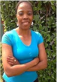 Seeking Pretoria Find A Domestic Worker Edomestix P O Box 68359 Highveld 0169