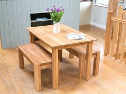 best 25 kitchen table with bench ideas only on pinterest dining