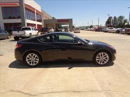 nissan altima coupe new orleans hyundai coupe in louisiana for sale used cars on buysellsearch