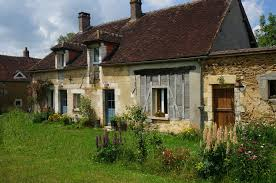 chambre d hote dans l yonne chambres d hôtes les toitons en puisaye dans l yonne en bourgogne