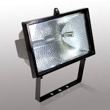 how to install flood lights 1000 watt halogen flood lights outdoor outdoor lighting