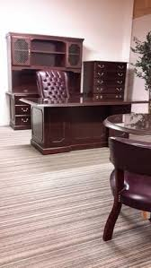 Recycling Office Furniture by Tables And Chairs For The Office Recycling Refurbishing And