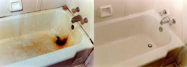 Bathtub Refinishing Florida Bathroom Impressive Ocala Bathtub Refinishing And Resurfacing