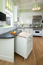 amenagement cuisine petit espace amenagement cuisine petit espace utilisez lespace disponible de la