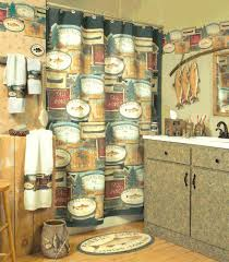 English Country Bathroom Fashionable Country Bathroom Decor U2013 Elpro Me
