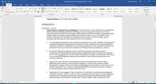 customer service buzzwords for resume