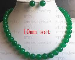 jade necklace images Jade necklace etsy jpg