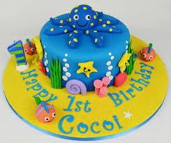 children u0027s birthday cakes birthday