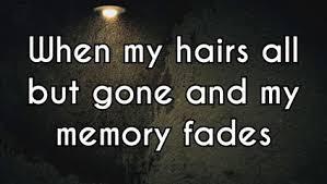 Chandelier Lyric Sia Chandelier Lyrics 2014 Hd Dailymotion