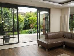 Best Blinds For Sliding Windows Ideas Blinds For Door Windows Ideas Bi Directional Touch Shades For