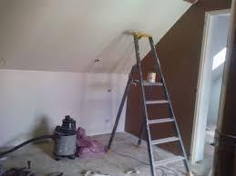 chambre couleur et chocolat peinture chambre chocolat et beige cuisine taupe mur
