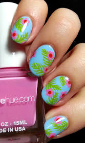 squarehue june 2015 swatches comparisons and nail art u2013 emi u0027s manis