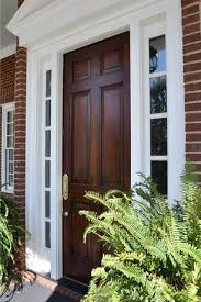 Exterior Door Pediment And Pilasters by Pediment Ideas Design Accessories U0026 Pictures Zillow Digs Zillow