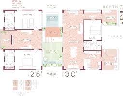 o2 floor seating plan o2 floor seating plan home design inspirations