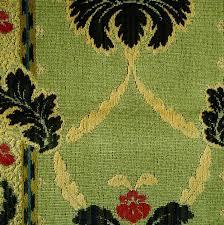 Scalamandre Upholstery Fabric 48 Best Upholstery Fabric Images On Pinterest Upholstery Fabrics