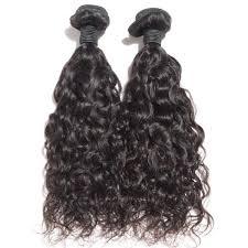 hair imports chi hair imports