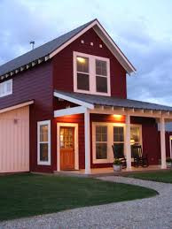 perfect pole barn home plans on house floor homepole with loft