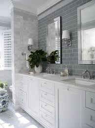 Bathroom Color Idea 23 Amazing Ideas For Bathroom Color Schemes