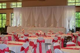 wedding backdrop for rent lace home