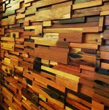 natural wood mosaic tile rustic wood wall tiles nwmt004 kitchen