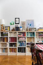 sturdy bookcase for heavy books bookshelf astounding low profile bookshelf hardwood bookcases