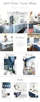 home decor trends uk 2015 decorations home decor trends 2014 australia home decor trends