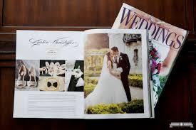 newport ri wedding photographers u2013 faith dugan photography blog