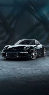 porsche models 1980s 668 best porsche images on pinterest car porsche cars and cars