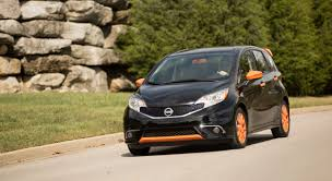 nissan versa transmission fluid nissan versa prices reviews and new model information autoblog
