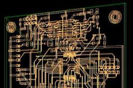 pcb designer job europe pcb design freelancers guru