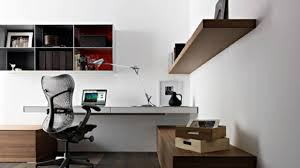 office home computer desks funky office chairs minimalist