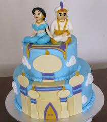 New Year Decorations Asda by Baby Shower Decorations Asda U2014 Criolla Brithday U0026 Wedding Baby