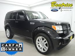 used 2012 ford escape for sale beatrice ne 1fmcu9egxckb58359