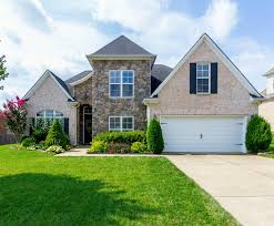nashville tennessee home listings matt ward real estate