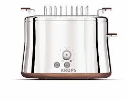 Bun Toaster Prince Castle 19 Best Bun Toasters