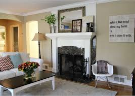 colors to paint a kitchen living room colors to paint a living room charming best color