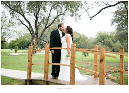 the orchard wedding maria jerry fort worth wedding photographer