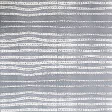 Black And White Striped Upholstery Fabric Upholstery Fabric For Home Decor By Tonic Living