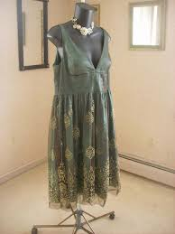 great gatsby inspired prom dresses 2 the factory 2 roaring 20s gatsby and papell