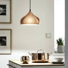 kitchen light fittings u2013 doteco co