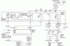 kancil power window wiring diagram wiring diagram weick