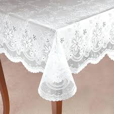 wedding linens for sale lace tablecloth tablecloths for sale australia wedding crochet