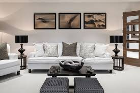 African Inspired Living Room Gallery by Let Your Living Room Stand Out With Trends Including African
