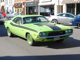 Cool Classic Cars - cool cars and a little shopping news sports jobs the journal