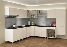 Kitchen Cabinet Hardware Cheap Kitchen Cabinets Hardware Farmhouse Kitchen Cabinet Pulls Unique