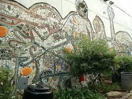 Garden Mural Ideas Garden Mural Garden Wall Murals Ideas Outdoor Garden Wall Murals