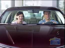 bmw cerritos auto square cerritos auto square trade in your in sale commercial