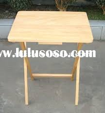 Small Wooden Folding Table Folding Tables Wooden Folding Tables Small Wooden Guen Info