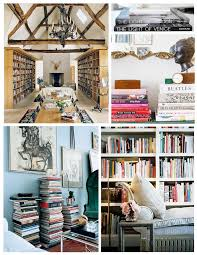 Home Interior Design Books Pdf Form U0026 Function The World Of Books Within The Interior House Appeal