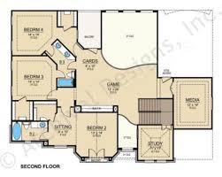 cedar point texas floor plans luxury house plans